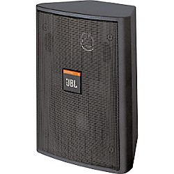 JBL Control 23 3.5IN 2-Way In/Out Spkr Pr (Control 23)