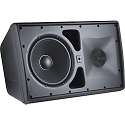 JBL Control 30 Three-Way Indoor/Outdoor Speaker (Control 30-600179)