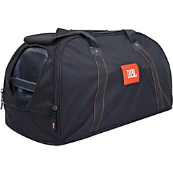 JBL EON15 Deluxe PA Speaker Carrying Bag (3rd Generation) (EON15-BAG-DLX)