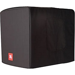JBL EON18 Deluxe Cover (3rd Generation) (EON18-CVR-DLX)