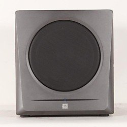 "JBL LSR 2310SP 10"" Powered Studio Subwoofer (USED007013 LSR2310SP)"