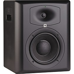 JBL LSR6328P Nearfield Active Studio Monitor (LSR6328P)