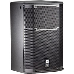 "JBL PRX415M 15"" 2-Way Stage Monitor and Loudspeaker System (PRX415M)"