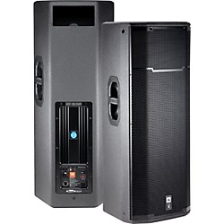 "JBL PRX625 Dual 15"" 2-Way Active Speaker System (PRX625)"