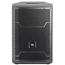 "JBL PRX710 10"" 2-Way Powered Loudspeaker System (PRX710)"