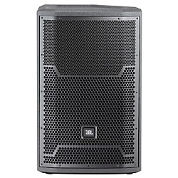 "JBL PRX712 12"" 2-Way Powered Loudspeaker System (PRX712)"