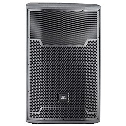"JBL PRX715 15"" 2-Way Powered Multi-Purpose Loudspeaker System (PRX715)"