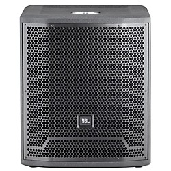 "JBL PRX715XLF 15"" Powered Extended Low-Frequency Subwoofer (PRX715XLF)"