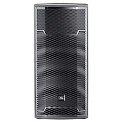 "JBL PRX735 15"" Three-Way Powered Loudspeaker System (PRX735)"