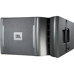 "JBL VRX932LA 12"" 2-Way Line Array Speaker Cabinet (VRX932LA)"