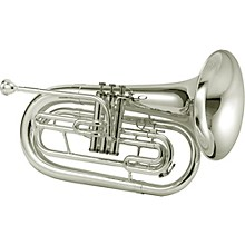 Jupiter JBR1000M Qualifier Series Bb Marching Baritone