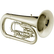 Jupiter JEP1000M Qualifier Series Convertible Marching Euphonium
