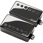 EMG JH James Hetfield Humbucker Set