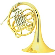 Jupiter JHR700 Series Single French Horn