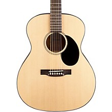 Jasmine JO-36 Orchestra Acoustic Guitar