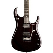 Ernie Ball Music Man JP12-6 Electric Guitar