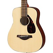 Yamaha JR2S 3/4 Dreadnought Acoustic Guitar