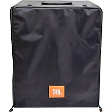 JBL JRX225 Cover