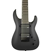 Jackson JS Series Dinky Arch Top JS32-8 DKA 8-String Electric guitar