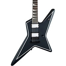 Jackson JS Series Signature Gus G. Star JS32 Electric Guitar