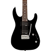 Jackson JS12 Electric Guitar