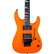 Jackson JS32 Dinky DKA Electric Guitar