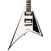 Jackson JS32T Rhoads  Electric Guitar