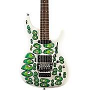 Ibanez JSART2 #37 Joe Satriani Electric Guitar