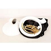 Jupiter JSP1000B Qualifier Series Fiberglass BBb Sousaphone