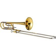 Jupiter JTB1150F Performance Series F-Attachment Trombone