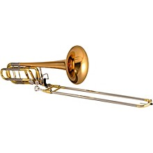 Jupiter JTB1180 Performance Series Bass Trombone