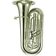 Jupiter JTU1010 Series 4-Valve BBb Tuba