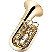 Jupiter JTU1110 Performance Series 4-Valve BBb Tuba