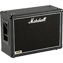 Marshall JVMC212 2x12 Guitar Extension Cab