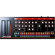 Roland JX-03 Boutique Sound Module