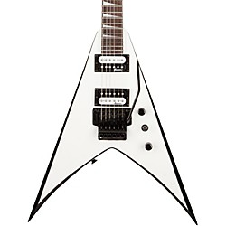 Jackson JS32 King V Electric Guitar (2910123577)