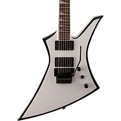 Jackson Kelly KEXMG Electric Guitar (2916031577)