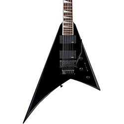 Jackson RRXMG Rhoads X Series Electric Guitar (2916320503)