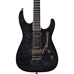 Jackson SL2 Pro Soloist Quilt Maple Electric Guitar (2914222585)