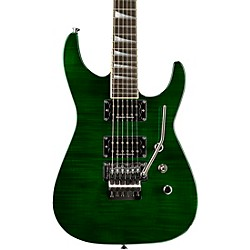 Jackson SL2H Custom USA Guitar (2803071887)