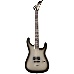 Jackson Scott Ian Signature T1000 Soloist 1H Electric Guitar (2803059845)