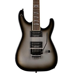 Jackson Scott Ian Signature T1000 Soloist 2H w/ Floyd Rose Electric Guitar (2803058845)