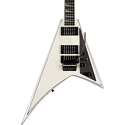 Jackson USA RR1 Randy Rhoads Select Series Electric Guitar (2803060878)