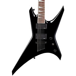 Jackson WRXTMG Warrior X Series Electric Guitar (2916502503)