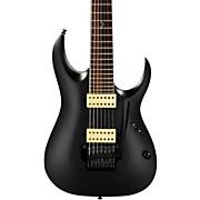 Ibanez Jake Bowen Signature JBM Series JBM27 7-String Electric Guitar