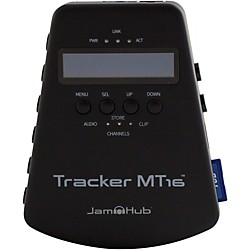 Jamhub Tracker MT16 (00123389)
