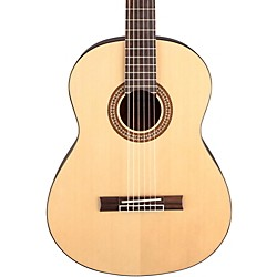 Jasmine JC-25 Classical Guitar (JC25-NAT_136392)
