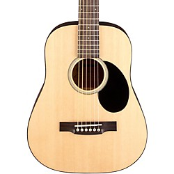 Jasmine JM-10 Mini Acoustic Guitar (JM10-NAT_136406)