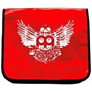 Meinl Jawbreaker Sling Bag