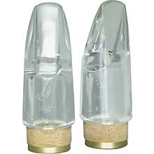 Pomarico Jazz Bass Clarinet Mouthpiece